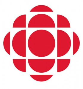 CBC TV Interview with Dr. Liu-Ambrose