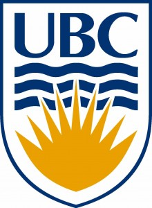 A Win-Win for UBC Researchers and Seniors in the Community